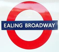 End of Tenancy Cleaning Ealing