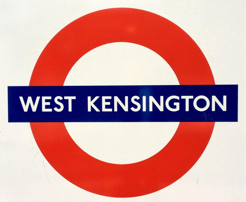 end of tenancy cleaning West Kensington
