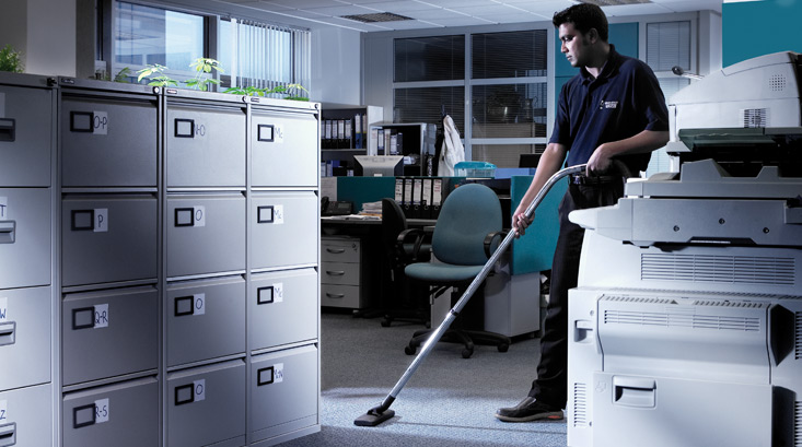 office cleaning london office cleaners london