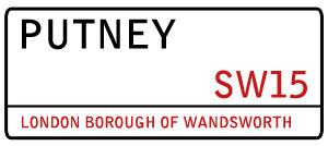 End of Tenancy Cleaning Putney