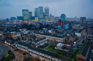 east-london1