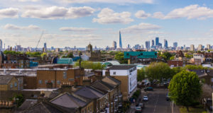 south-london