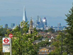 west-london1
