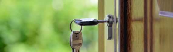 Three-Tips-to-find-a-good-letting-agent